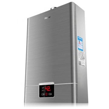 海尔(Haier) JSQ25-UT(12T) 13升 燃气热水器 ¥1199