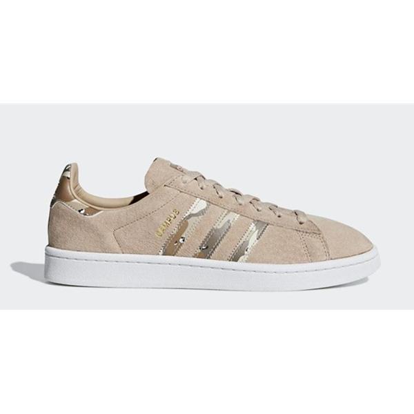 预售:阿迪达斯 CAMPUS 中性 经典鞋 539元包邮