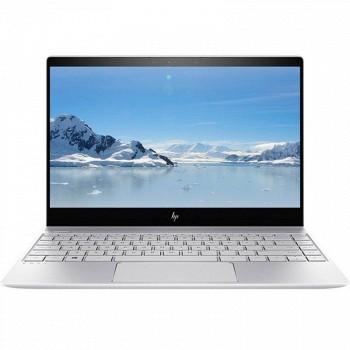 京东商城 618预售:惠普 Envy13-ad108TU 轻薄笔记本电脑 13.3英寸 i5 4G+256GB 4899元包邮(定金10元可抵100)
