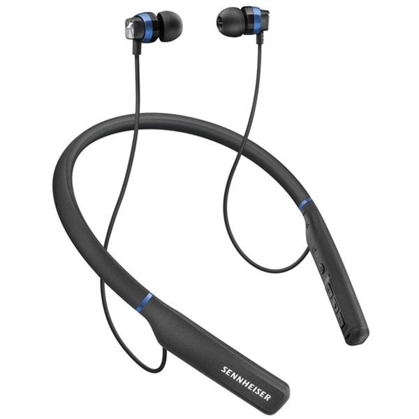 森海塞尔CX7.00 BT In-Ear无线蓝牙耳机 649元包邮