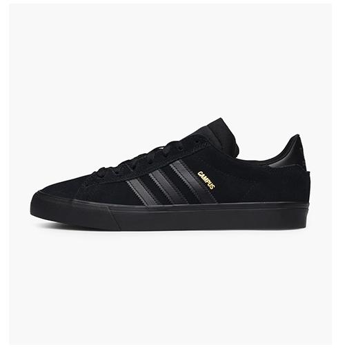 adidas 阿迪达斯 CAMPUS系列 经典休闲板鞋 376.62元包邮