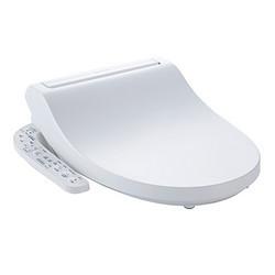 Panasonic 松下 DL-5225CWS 即热式智能马桶盖 2480元包邮