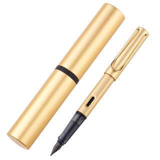 凌美(LAMY) LX系列 F笔尖钢笔 239元