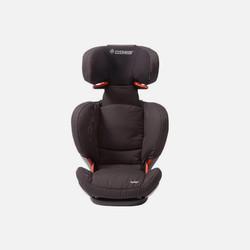 ¥1059 Maxi-Cosi 迈可适 Rodifix Air Protect 儿童安全座椅