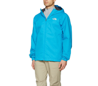 The North Face 北面 Quest 男士夹克  直邮到手约401元(天猫768元)
