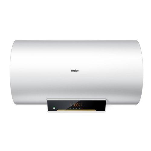 海尔(Haier) ES60H-J1(E) 60升电热水器 1399元