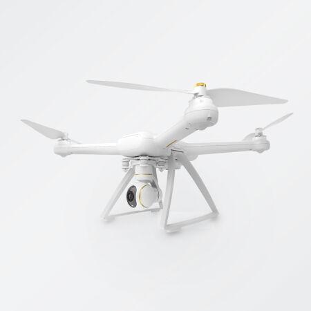 小米(MI) 无人机4K版套装 手机APP智能遥控 ¥2799