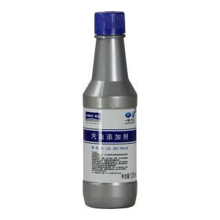 19日10点:一汽大众原厂汽油添加剂/燃油宝/燃油添加剂 G17 120ml装 速腾/宝来/高尔夫/迈腾/CC 适用 37.9元