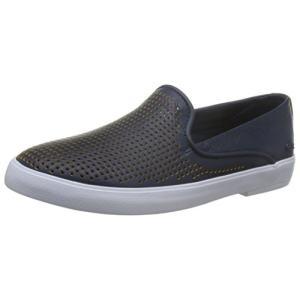 亚马逊镇店之宝活动,Lacoste 鳄鱼 女 休闲鞋Cherre 216 1 31CAW0127235元 235元