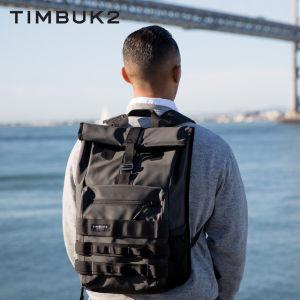 神价格 美国天霸 TIMBUK2 17秋冬新款 户外多功能双肩包 32L 264元 低于双11抢购价329元 同款美亚780元