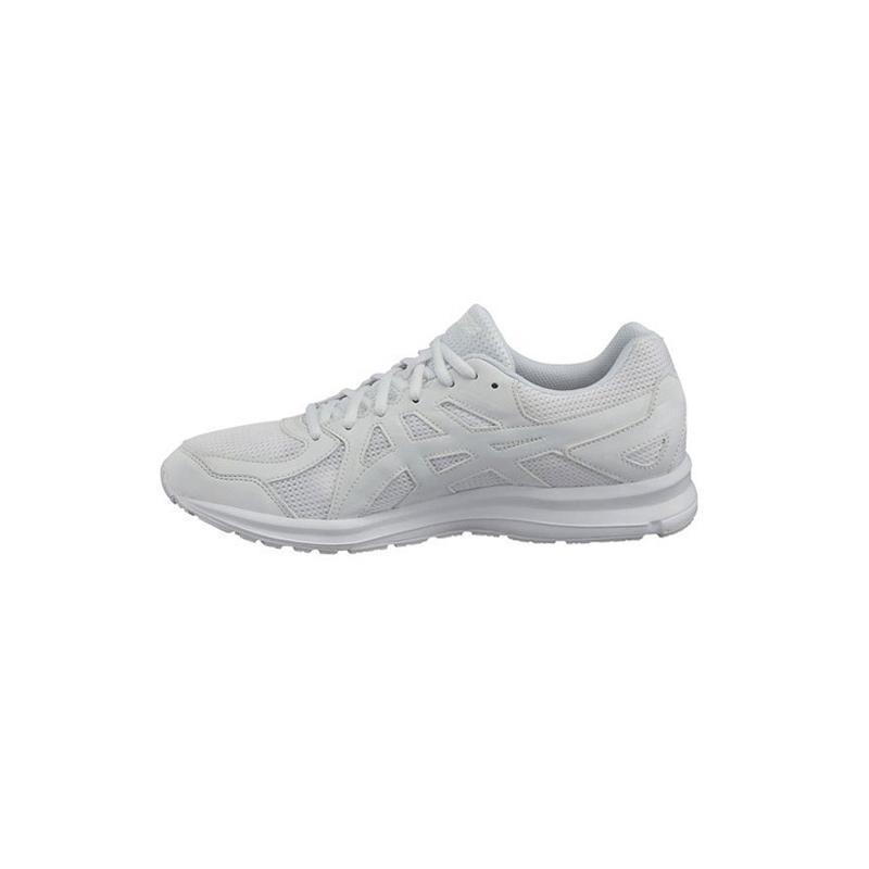 ¥239 亚瑟士asicsJOG1002慢跑跑步鞋tjg138-0101